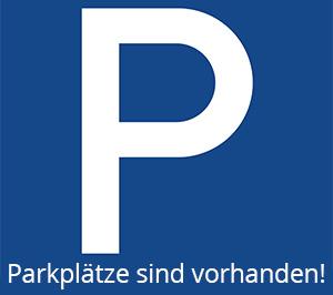 parkplaetze